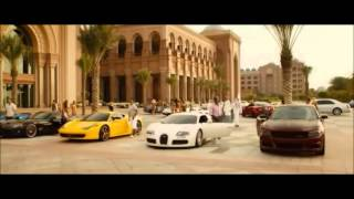 vuclip FAST AND FURIOUS 7 AMV