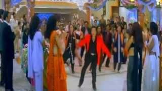 Dulhania Dulhania -  Dosti Friends Forver (2005) *HD* 1080p Music Video
