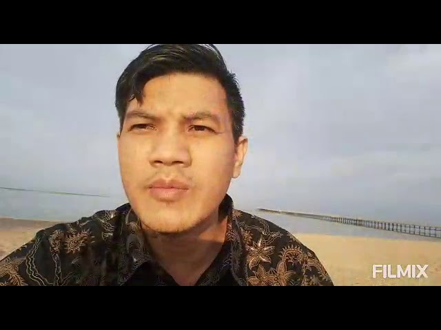 Syarah HPT Bab Iman: Ijmak Dalam Perkara Nazhariyat Itu Hampir Mustahil