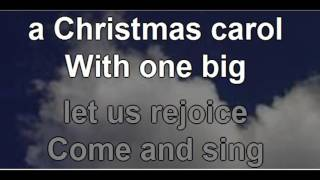 Repeat youtube video Jose Mari Chan-Christmas In Our Hearts-karaoke-