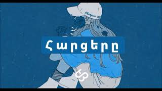 3Phantom ft Lil Ego Մասն.՝ Gor_23 - ''Հարցերը'' (New Armenian Hip Hop Music) mp3