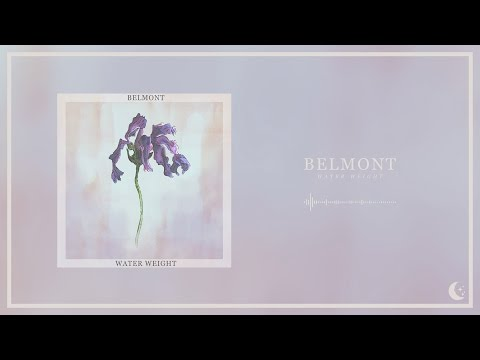Belmont - Water Weight