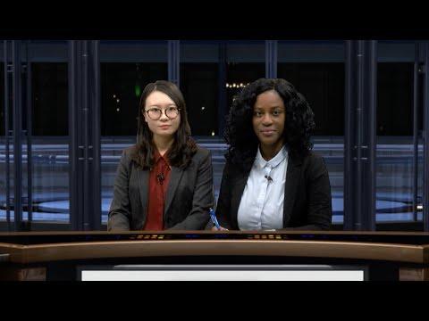ELL+ Newsday 30th Nov 2017