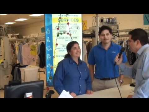 Oxxo care cleaners miami lakes. Why we are different...