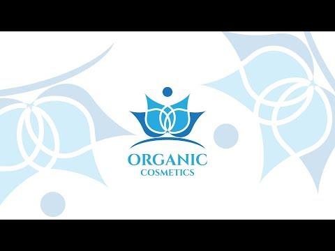 Organic Cosmetics Logo Design Tutorial In Adobe Illustrator thumbnail