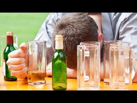 лечение народными методами алкоголизма