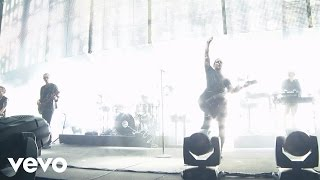 Nine Inch Nails - Head Like A Hole (VEVO Presents)