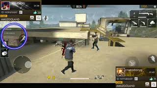 free fire pa men and fortnite pa the babes aaaatecreas -😂😂-FREE FIRE-RANDOM-
