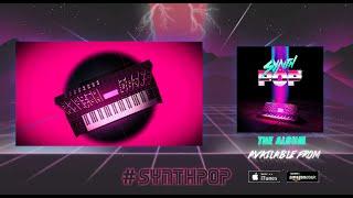 Synth Pop – The Album – Mini Mixtape