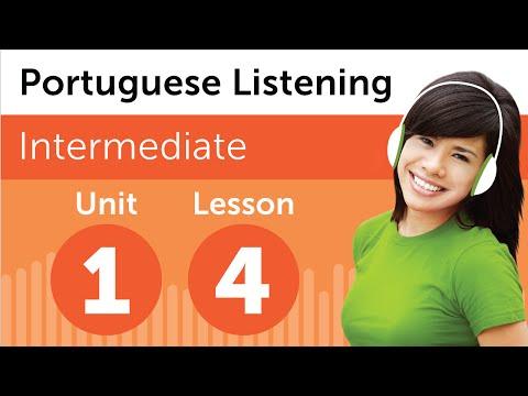 Learn Brazilian Portuguese – Reading Portuguese Job Postings
