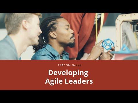 developing-agile-leaders