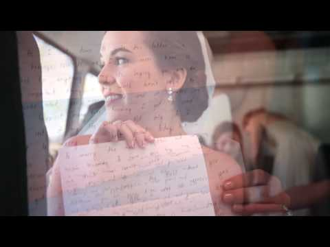 melissa-&-matt-//-a-hilton-head-island-dream-wedding,-south-carolina-wedding-film