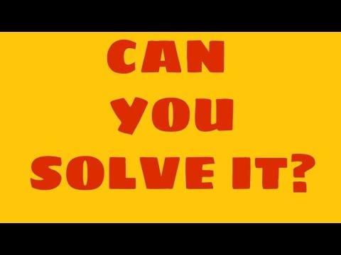 Mathematical logic....by jay mandaviya