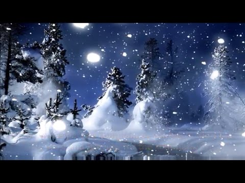 Facts About The Winter Season | Discover The World