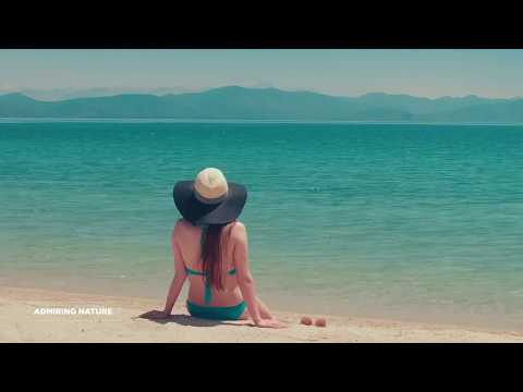 Visit Armenia. Travel Commercial