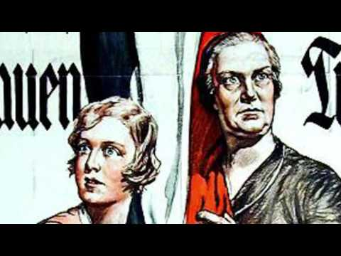 Wealth and Frailty - Ep 2: Die Nibelungen and German Pride