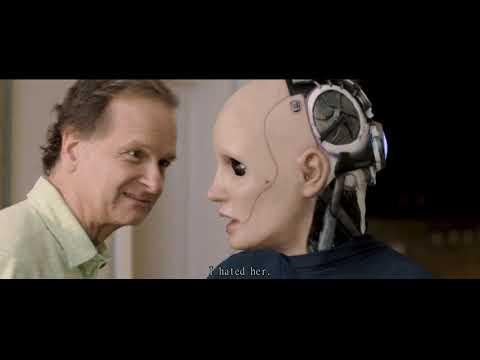 Will Smith New Movie Hollywood Hindi Dubbed Blockbuster Action Full HD Hindi Dubbed Movie