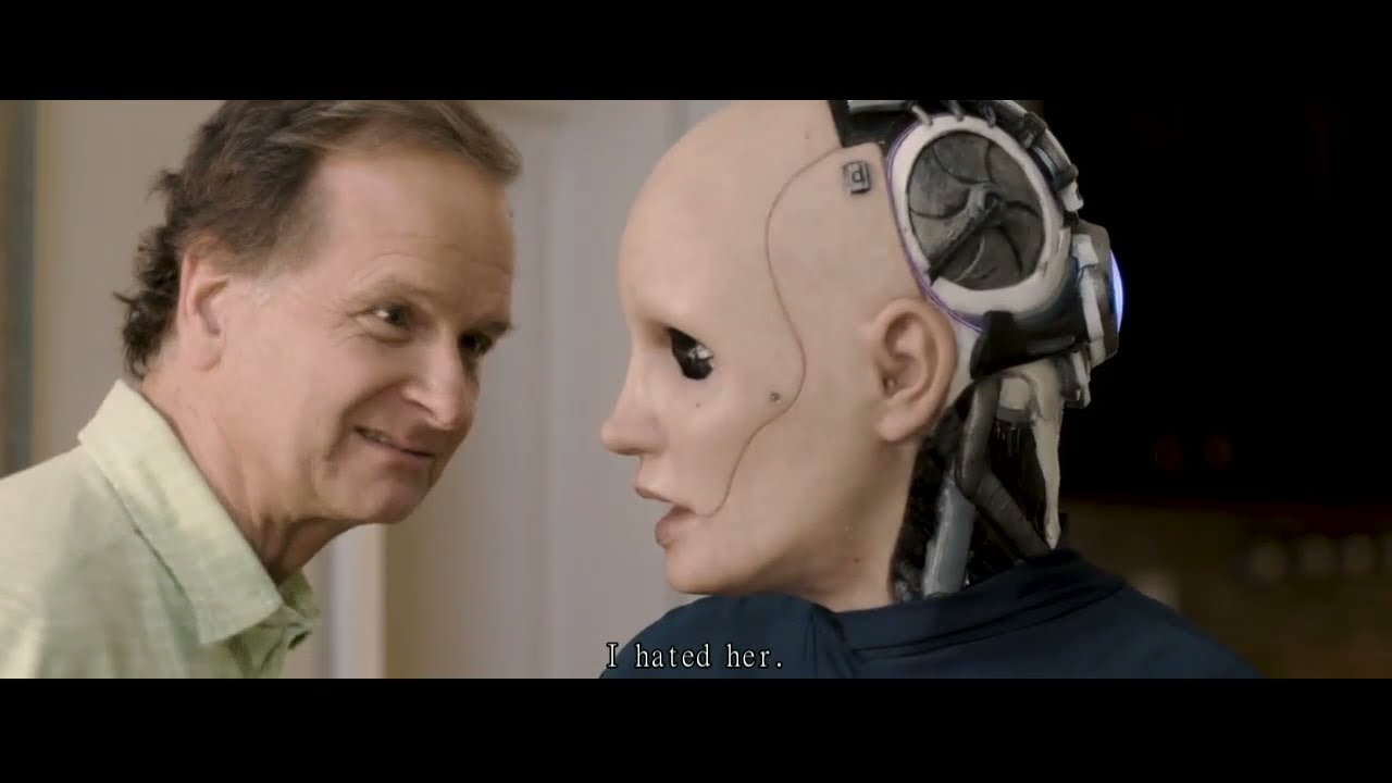 Download Will Smith New Movie Hollywood Hindi Dubbed Blockbuster Action Full HD Hindi Dubbed Movie