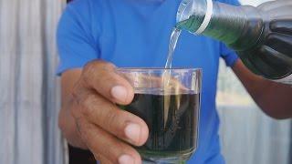 Chlorophyll Drink Thumbnail