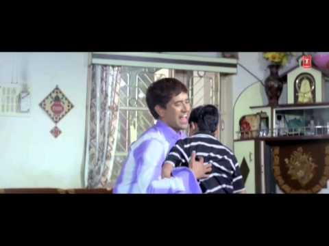 Bhai Na Hauba Bhagwan [ Bhojpuri Video Song ] Rangeela Babu