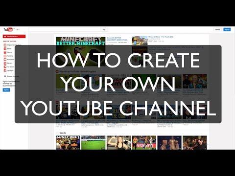 Youtube Von
