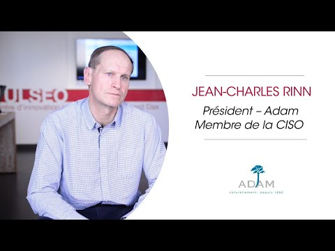 Jean-Charles_RINN_ADAM_EDI_Inno_Manageriale