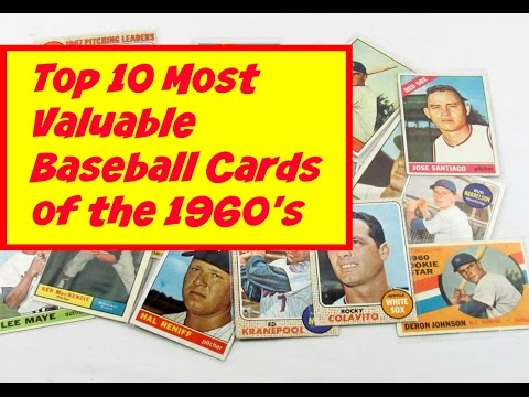 Trading Cards Baseball Cards Buyer Nc Sc Bergen Pickers