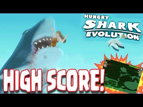 100,000,000 HIGH SCORE! WORLD RECORD HIGHSCORE! - YouTube