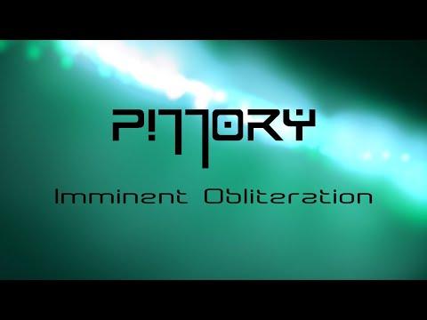 Imminent Obliteration