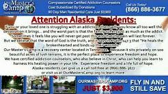 Drug Rehab Alaska | (866) 886-3677  | Top Rehabilitation Centers AK