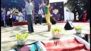 Shine Wai Yan - Chit A Phyay