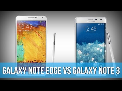 Có nên mua Samsung Note 3 Hàn cũ?