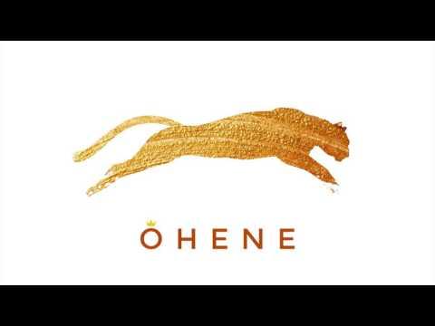 OHENE