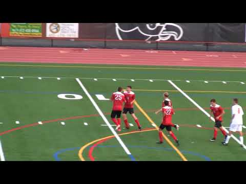 2017 Peters Township High School Highlights