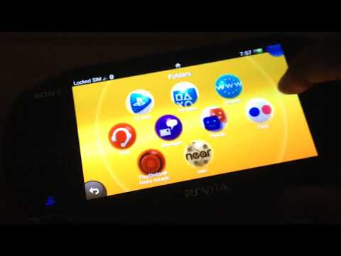 How To Get Last Of Us On Ps Vita