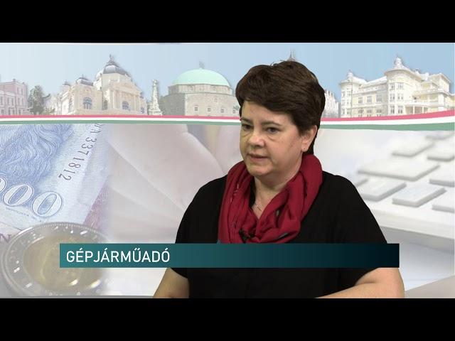 Adópercek - Híradó - 2021.03.01.