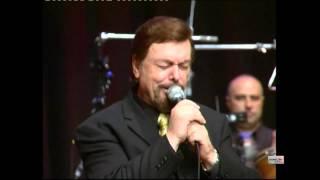 Adiss Harmandian Live Concert in Beirut