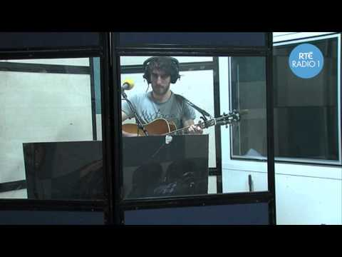 The Coronas - Heroes or Ghosts - live on The John Murray Show