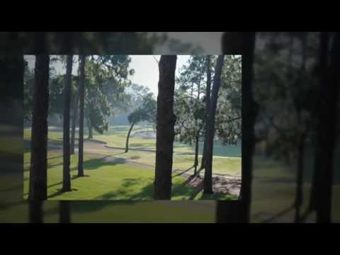 Golf hypnotic performance meditation