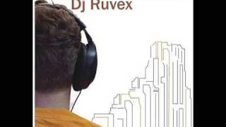 DJ RUVEX-SABAH 2008