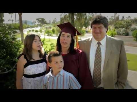 Success Story: Osmara Gets a New Job with an ASU Online Degree