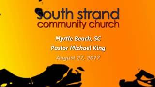 Video 20170827, Elders and Deacons, Part 3, 1 Timothy 3:8-16 download MP3, 3GP, MP4, WEBM, AVI, FLV November 2017