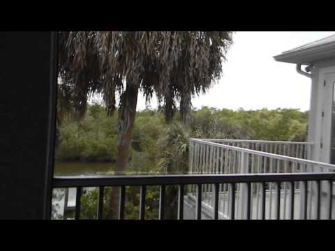 valuation video 11661 Isle of Palms  Fort Myers Beach Fl
