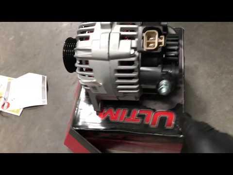 fits for 2005-2010 Kia Sportage Timing Belt Water Pump Kit 2000-2005 Sonata 2.7L V6 24V DOHC 2001-2006 Hyundai Santa Fe