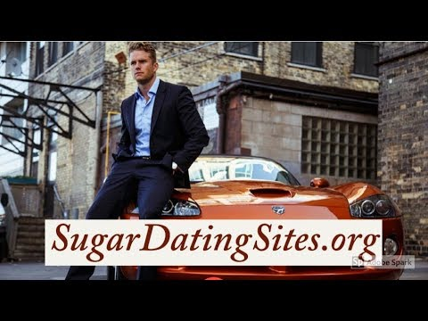 sugar daddy dating sites in kenya