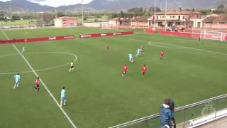 Resumen Mallorca B 0 - Atlético Levante 0