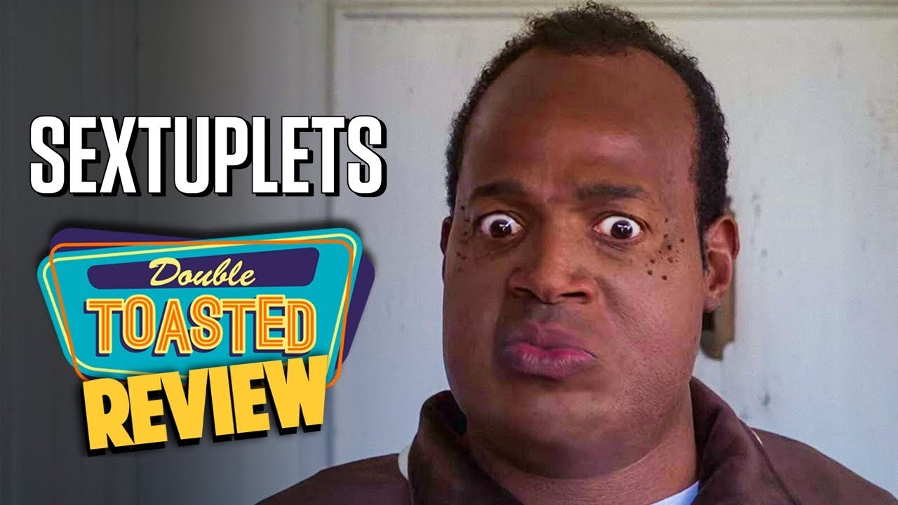 Download SEXTUPLETS NETFLIX MOVIE REVIEW 2019 - Double Toasted