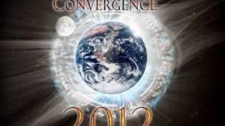 CONVERGENCE 2012 - Trailer