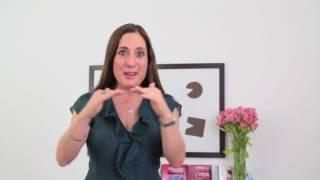 ¿Cómo terminar una relación tóxica?