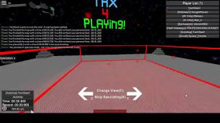 Roblox Surf(Space) in 30.900[PB]